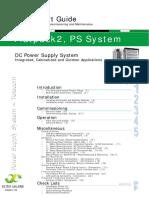 081_024_FP2 IN.SO.pdf