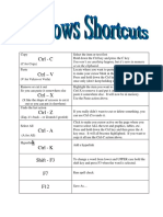 Windows Shortcuts Doc Carolyn1