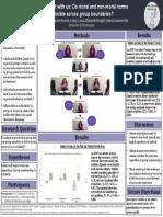 anna baumann eccl poster purc 3 pdf