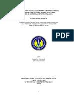 SKRIPSI Patria Ike Trisnawati 11511241023