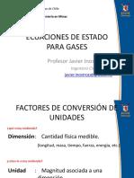 01 Ecuaciones de Estado Para Gases