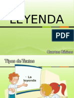 LEYNDA.ppt