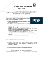 requisitos_para_registrobibliografico-23-6-17.docx
