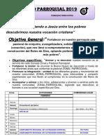 Calendario Parroquial 2019.docx