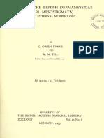 Evans 1965-STUDIES_ON_THE_BRITISH_DERMANYSSIDAE_(ACARI__MESOSTIGMATA)_PART_I_EXTERNAL_MORPHOLOGY_THE_BULLETIN_OF_THE_BRITISH_M.pdf