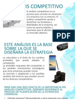 Análisis competitivo pequeñas empresas.pptx