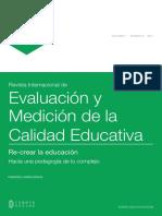 (pp. 15-19) Les14_48700_Re-crear la educación