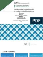 BISMILLAH PPT SIDANG HASIL  MAHEK.pdf