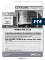 gabarito pcdf 1