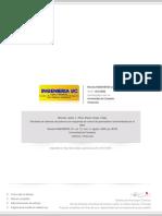 70712715011.pdf
