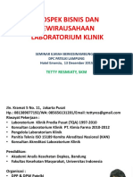 297331684-Prospek-Bisnis-Laboratorium-Klinik.pdf