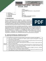 PFRH-3º- 2018.docx