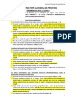 Formato Files de Ppp 2019-1 - Ix y x Ciclo