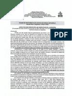 proficiencia pagina 1.pdf