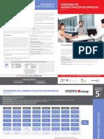 IA-IA0-1_Administracion_U.pdf
