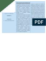agustin.pdf