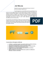2.La Historia del Bitcoin.pdf