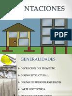 ClaseCimentaciones.pdf
