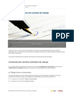 confeccion_y_termino_del_contrato_de_trabajo-5c9d7a3e6b75c.pdf