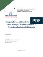 exposicion de cementacion de pozos.docx