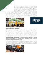 Ambiente estructural y tecnologico.docx