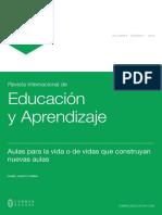 (pp. 93-97) Les13_42203_Aulas vivas o de vidas que construyan....pdf