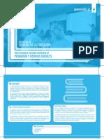 Profesorado-de-segunda-ensen--anza-en-Pedagogi--a-y-Ciencias-Sociales.pdf