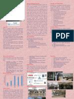 SCE Brochure