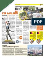 Bucaramanga 02_05_2018 6