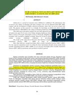 Artikel Review Ratna Dps
