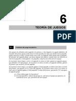 Aplicacion Teoria Juegos (Ejemplos).pdf