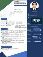 CV[1]