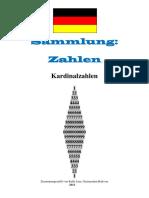 Zahlen.pdf