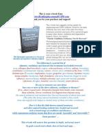 B1-1-HowIBeatEmphysemaandCOPDinSixWeeks.pdf