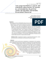 5849-13053-1-SM.pdf
