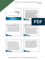 TIJAM.LEGAL ETHICS 2011_new.pdf