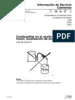 Combustible-en-El-Aceite.pdf