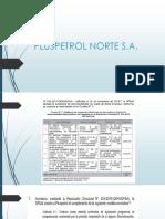 Pluspetrol Norte s (1)