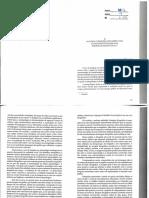 BITTENCOURT_Algumas_consideracoes_sobre_o_uso_da_imagem_fotografica_na_pesquisa_antropologica.pdf