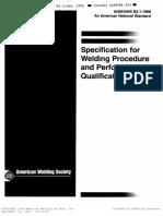 ANSI AWS Standard B2.1 1998 Specification.pdf