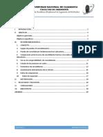 CONSOLIDACION_FINAL_GRUPO_II (1).docx