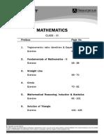 2nd-Dispatch-DLPD_IIT-JEE_Class-XI_English_PC-(Maths).pdf