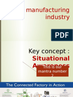Lecture - IIoT and Manufacturing Process.pptx
