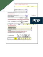 Doc. Tecnico Soluciones Básicas (RD 003_2015_MTC_14)