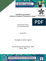 7 EVIDENCIA 4 PIO PIO Y MAS PIO.docx