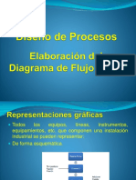 2. Elaboración PFD.pdf