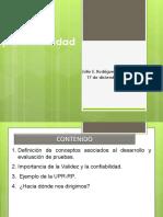 Confiabilidad-y-Validez-Adm-Central.pdf