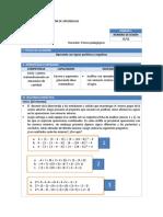 MAT1-U5-SESION 11.docx
