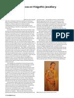 8 Ager p rev-opt-sec.pdf