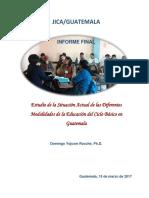 Las-Diferentes-Modalidades-de-la-Educación-del-Ciclo-Básico-en-Guatemala.pdf